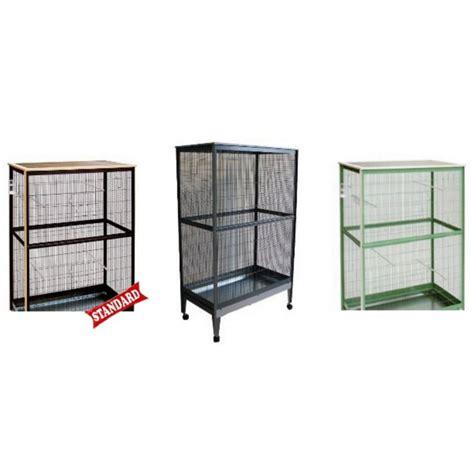 rete zincata per gabbie gabbia voliera zincata per uccelli damo big 512 tetto