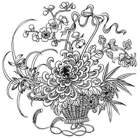 free printable advanced coloring pages advanced coloring books coloring pages