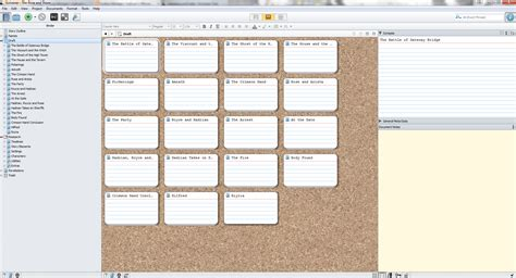 index card template docs index card template docs