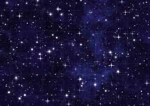 sternenhimmel le kostenlose illustration sterne sternenhimmel sonnen