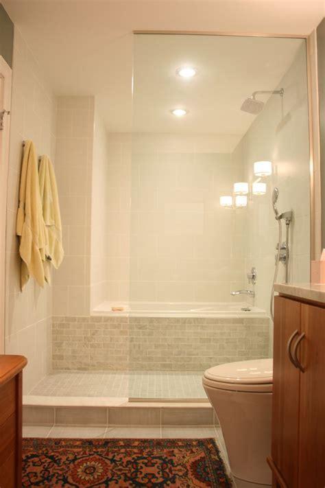 Bathroom: Captivating Stylish Bathroom Layout Tool With