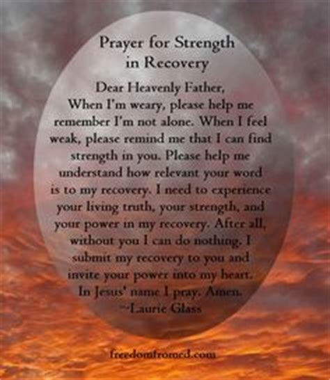 restore out of your past and into god s future books say this prayer to help you follow your meal plan in