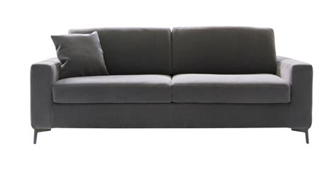buy settee online buy sofa online usa 28 images buy couch online 28