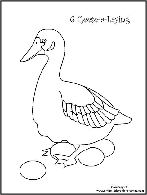 Twelve Days Of Coloring Pages twelve days of coloring pages coloring home
