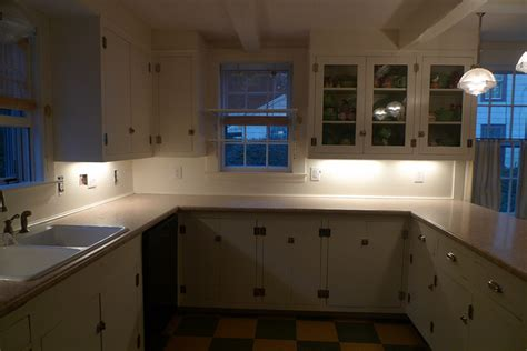 led lights for under cabinets in kitchen led under counter lighting kitchen led under cabinet