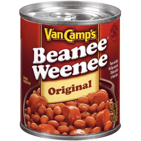 can dogs eat tomato sauce c s beanee weenee original 7 75 oz 220 g shop