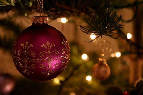 christmas holiday it s time to make christmas holiday travel plans