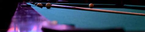 cost to move a pool table cost to move a pool table professionally