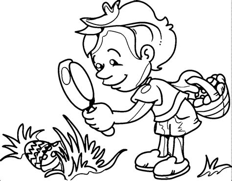 coloring pages five senses preschool my 5 senses coloring page coloring home