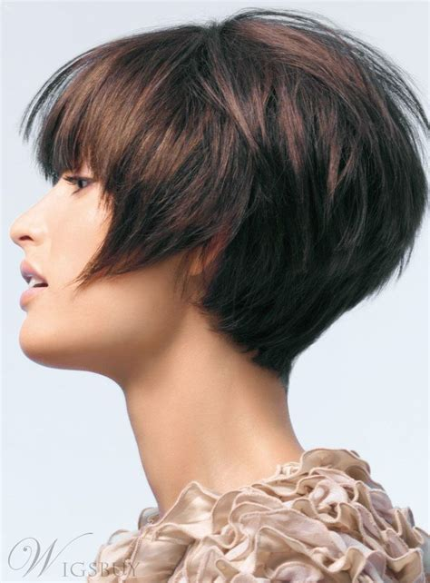 sorteos de www coppel com black hairstyle and haircuts 17 best ideas about big short hair on pinterest black