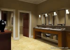 Modern Office Bathroom Modern Toilet Design Ruiz Maasburg Penthouse Toilet