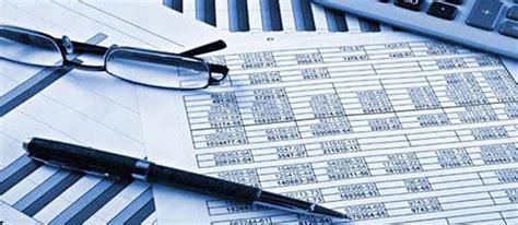 gastos deducible irpf casero alquiler vivienda 2015 gasto deducibles vivienda 2015 newhairstylesformen2014 com