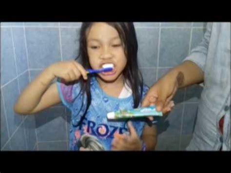Odol Produk Nasa iklan produk pasta gigi smk giki1