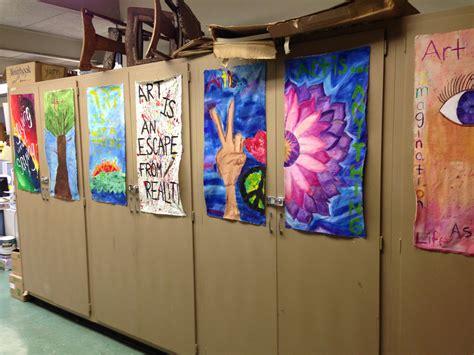 Teachers Closet by The Smartteacher Resource Entrance Work