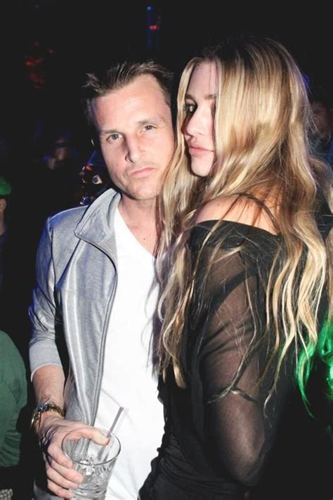 rob married 17 best images about rob dyrdek on