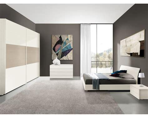mobili da letto moderna da letto completa matrimoniale moderna letto como