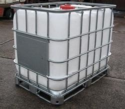 ibc tank manufacturers, suppliers & exporters