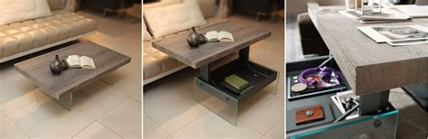 coffee table convertible more functions in a compact design convertible coffee tables