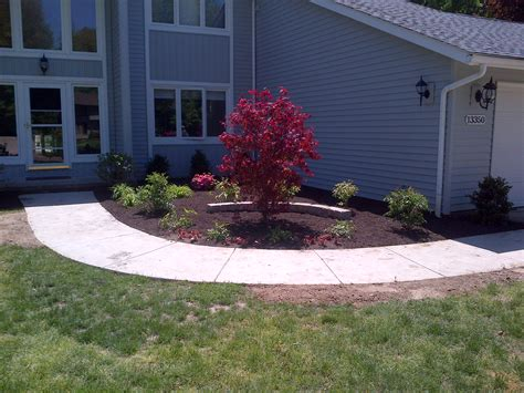 valley view landscaping landscaping valley view ohio baron landscaping