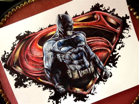 batman justice tattoo 43 best images about drawing and sketches on pinterest