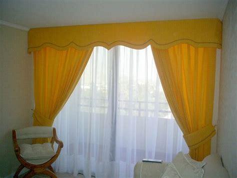 cenefas de cortinas m 225 s de 25 ideas incre 237 bles sobre cenefas para cortinas en