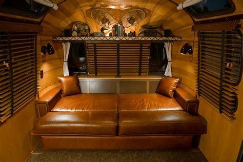 airstream couch ralph lauren airstream airstream pinterest not
