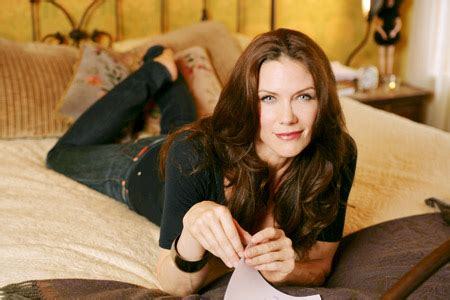 patty on young and the restless stacy haiduk returns to the young and the restless the