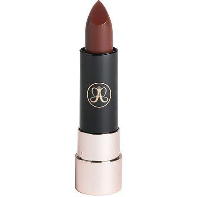 Outdoor Lipstik Matte Og Lipstick matte lipstick ulta
