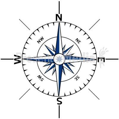 printable compass template nautical compas stencils printable free nautical compass