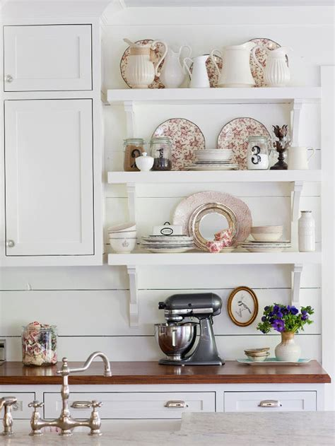 12 Small Details That Will Make Your Kitchen Stand Out