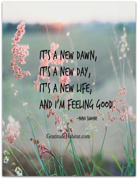 day choose happiness visit   wwwgratitudehabitatcom positive inspirational