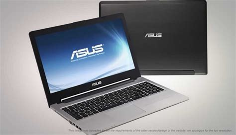 Laptop Asus Vs Acer compare asus elite s56ca xx030h vs acer aspire e15 e5 573g digit in