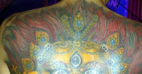 tattoo history in nepal funky buddha tattoo thamel kathmandu 2013 nepal tattoo