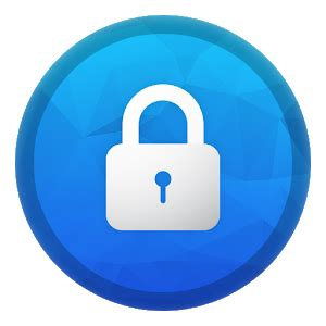 download hotspot vpn free, fast, and secure! for pc