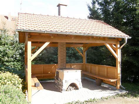 Pavillon Klein by Pavillon Klein Balkon 00 00 44 Egenis Inspirierend