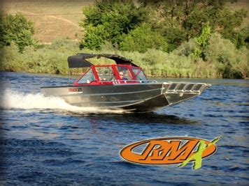 aluminum boat plans online boat aluminum jet boat plans design how to and diy