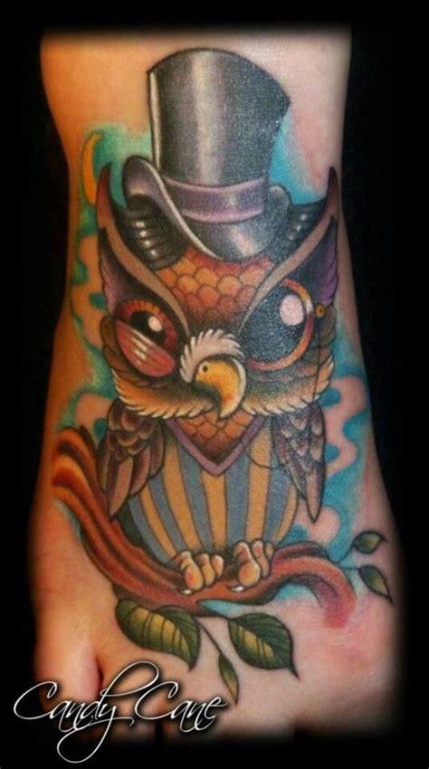 owl tattoo hat owl tattoo hat tattoo collection