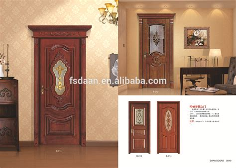 home interior design catalogue pdf wooden window design catalogue pdf ingeflinte com