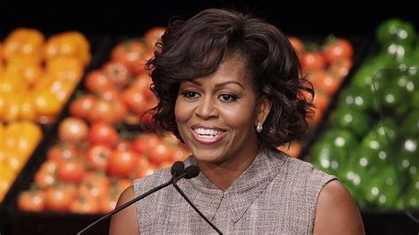 beyonce is in awe of michelle obama abc news michelle obama responde a la carta de beyonc 233 abc es