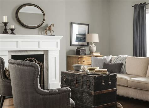 glidden paint colors for living room glidden pewter grey a room to live in great room decor ideas pewter warm and
