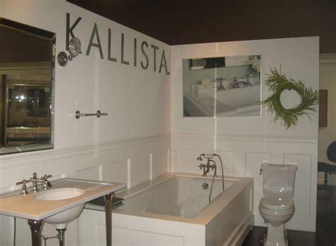 richmond bathroom showroom kitchen showrooms excellent allentown kitchen showroom