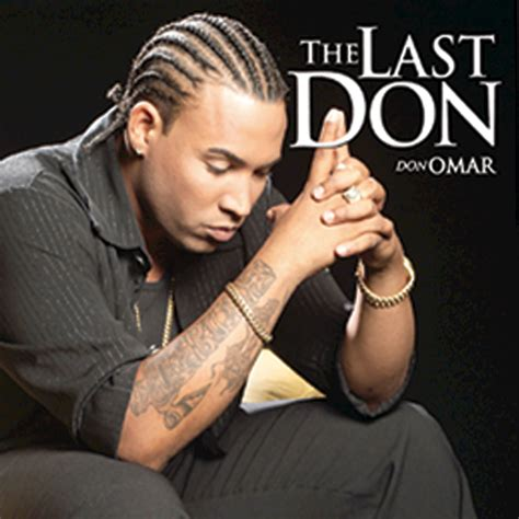 don omar the last don by don omar on itunes
