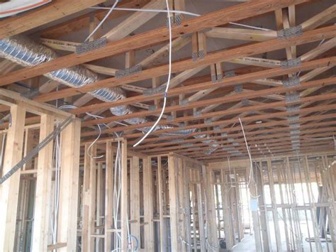 Engineered Floor Joists Joists Related Keywords Suggestions Joists Keywords