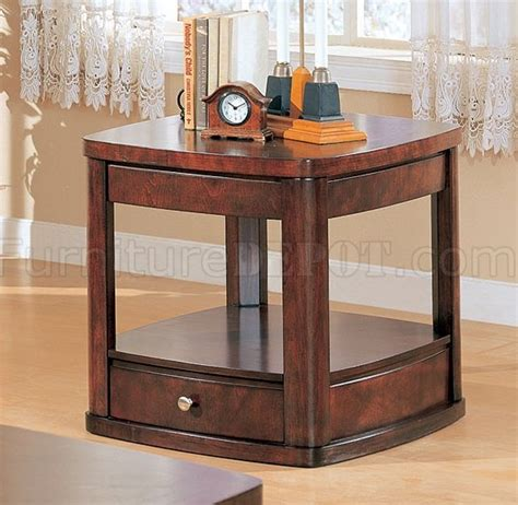 coaster furniture lift top coffee table 700248 coffee table by coaster in merlot w lift top options