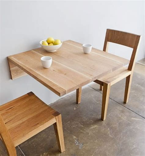 Fold Up Dining Room Table by 60 Best Fold Out Desks Images On Folding
