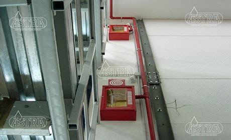 cassette uni 45 rete idranti antincendio idrante soprasuolo a colonna
