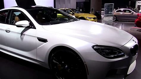 2019 bmw limited 2019 bmw m6 gran coupe edition design special limited