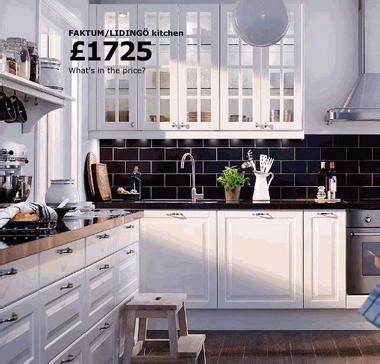 Ikea Uk by Ikea Uk