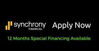 synchrony financial home design credit card xidax gaming pcs no credit check computer financing