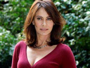 elena sofia ricci orgoglio elena sofia ricci attrice biografia e filmografia